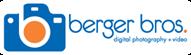 bergerbroslogo