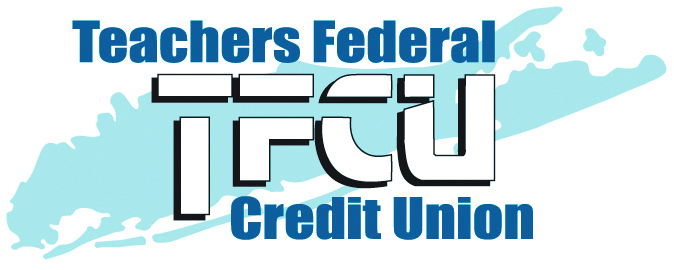 Teachers Federal Credit Union had partnered up with WMHO