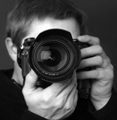 The Basics of Photography: Understanding your Digital SLR