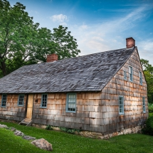 The-Brewster-House-By-Dr.-Ira-Koeppel_The-Ward-Melville-Heritage-Organization