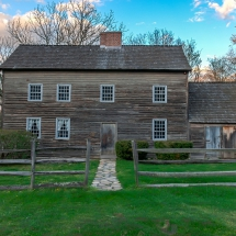 The-Thompson-House-By-Dr.-Ira-Koeppel_The-Ward-Melville-Heritage-Organization